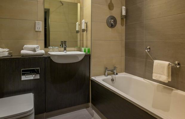 фотографии Maldron Hotel Cork изображение №4