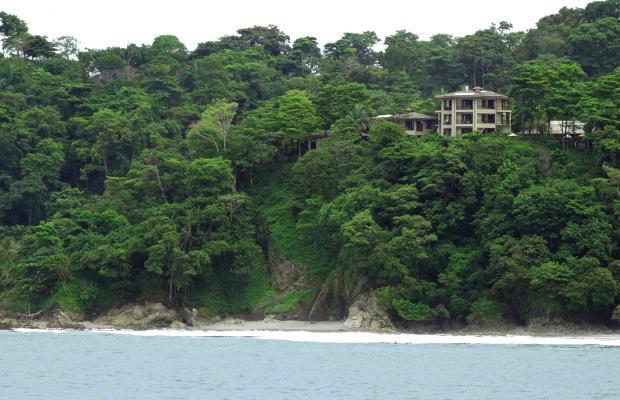 фото Arenas del Mar Beachfront & Rainforest Resort изображение №30