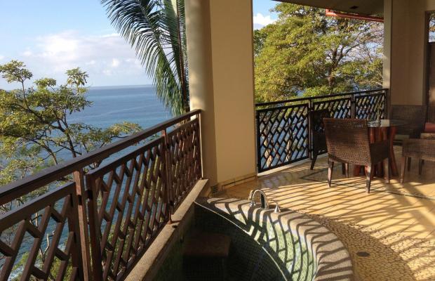 фото Arenas del Mar Beachfront & Rainforest Resort изображение №14