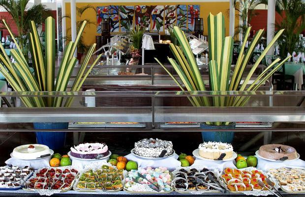 фото отеля Barcelo Tambor Beach изображение №41