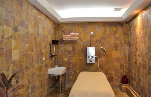 фото Gaia Hotel & Reserve изображение №74