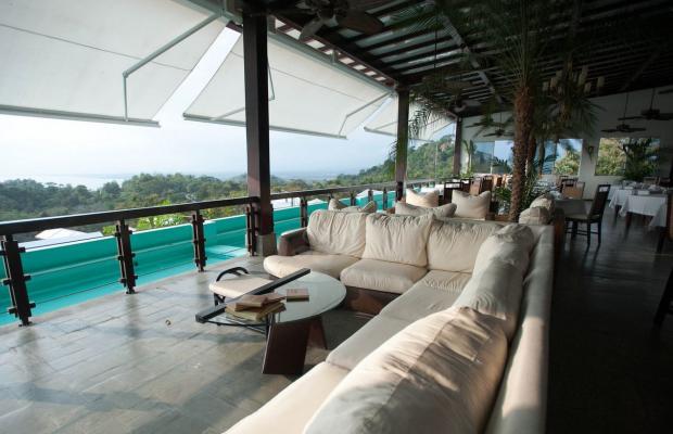 фотографии Gaia Hotel & Reserve изображение №20