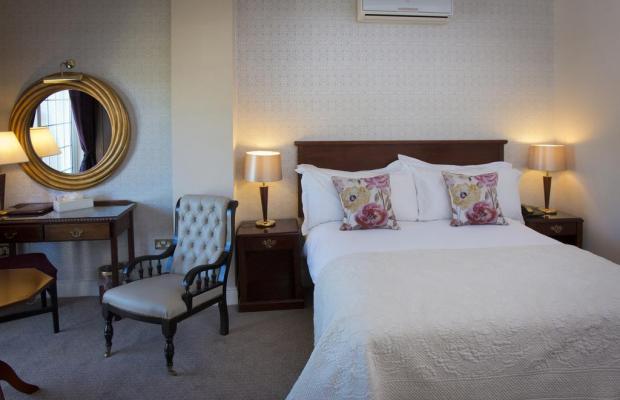 фото Whitford House Hotel изображение №14