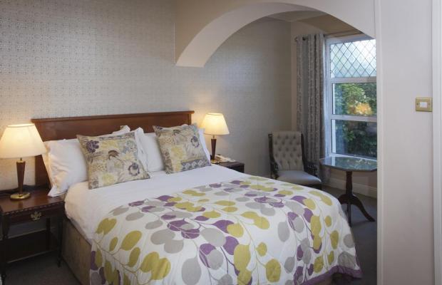 фото Whitford House Hotel изображение №10