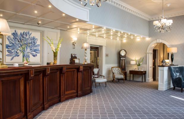 фото отеля Whitford House Hotel изображение №5