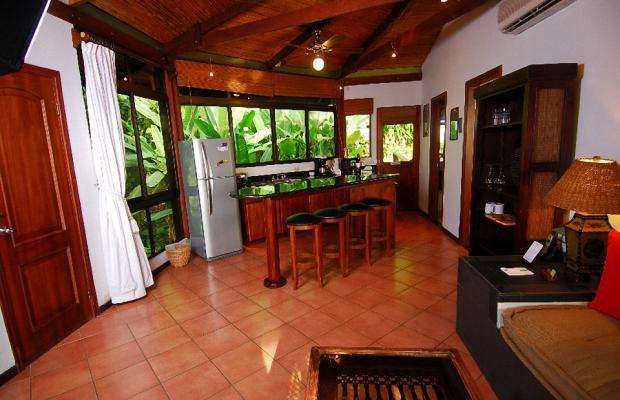 фото Buena Vista Luxury Villas изображение №58