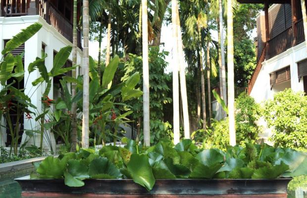 фото 137 Pillars House изображение №34