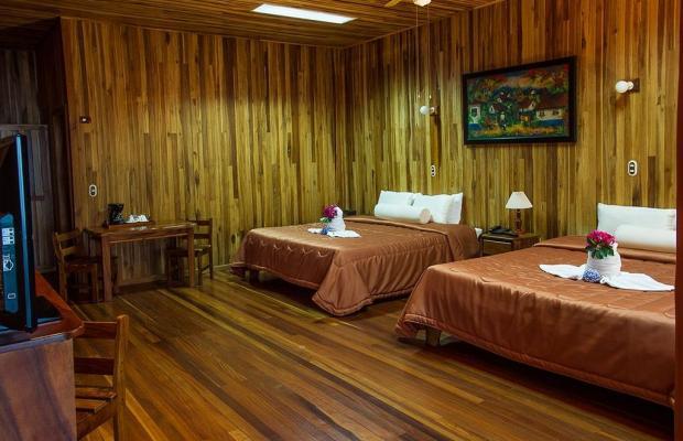 фото Hotel Heliconia изображение №90
