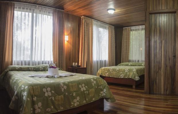 фотографии отеля Hotel Heliconia изображение №43