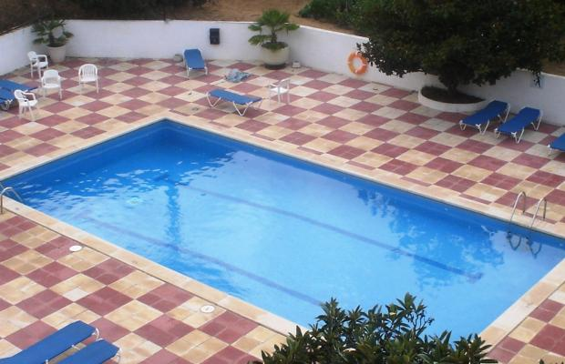 фото отеля Raco De'n Pepe изображение №1