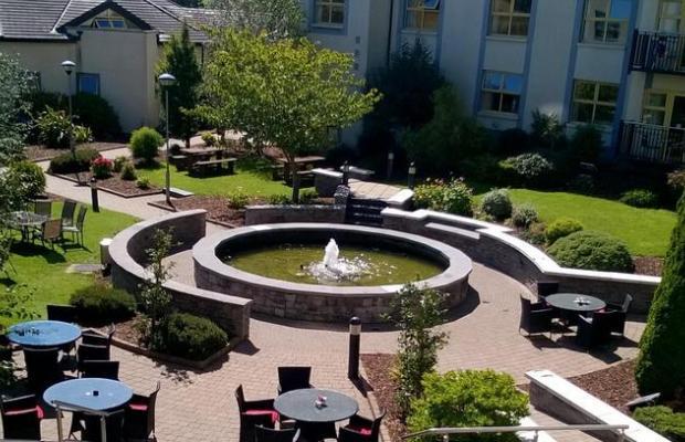 фотографии Maldron Hotel Wexford изображение №8