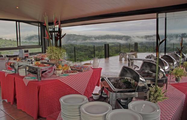 фотографии Hotel Arenal Kioro Suites & Spa изображение №32
