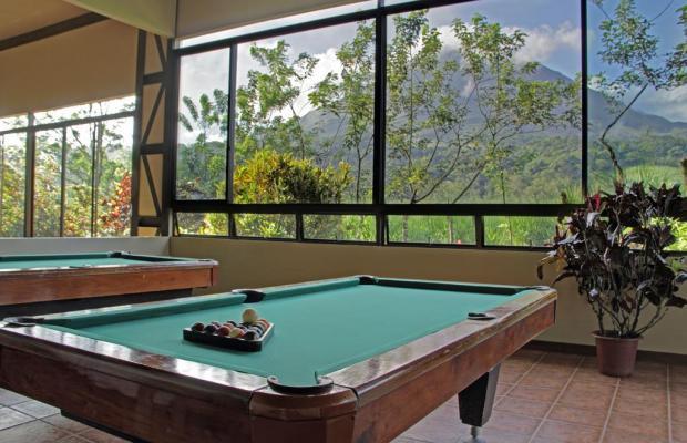 фотографии Hotel Arenal Kioro Suites & Spa изображение №28