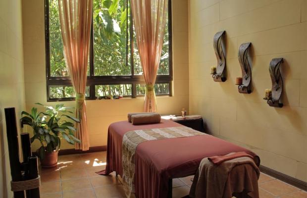 фото отеля Hotel Arenal Kioro Suites & Spa изображение №17