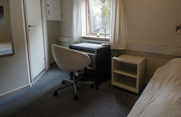 фото Hotel Streym изображение №6