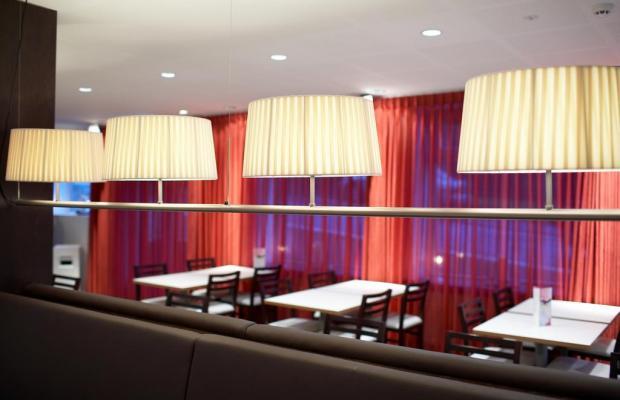 фото отеля Hotel Torshavn изображение №13