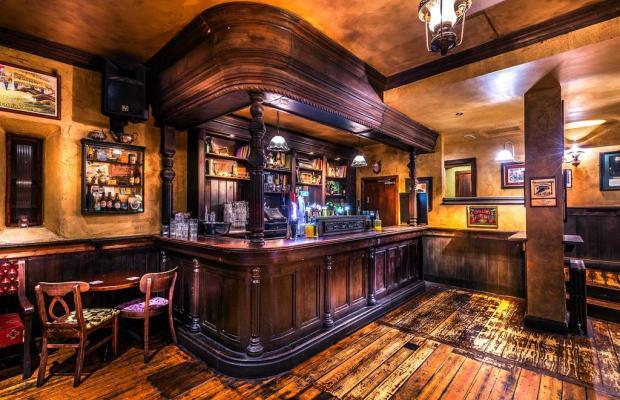 фотографии Queens Hotel & Nightclub изображение №8