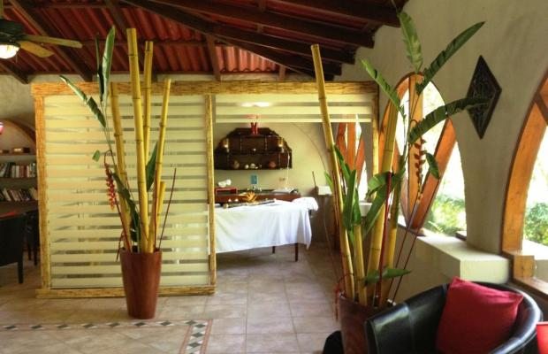 фотографии Casa Corcovado Jungle Lodge изображение №116