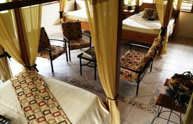 фотографии Casa Corcovado Jungle Lodge изображение №68