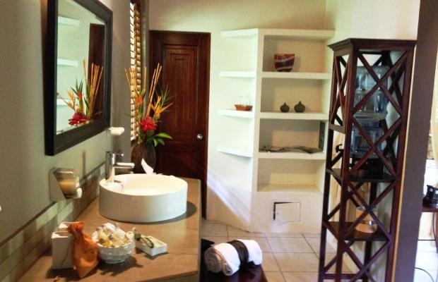 фотографии Casa Corcovado Jungle Lodge изображение №60