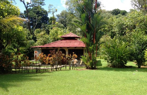 фото Casa Corcovado Jungle Lodge изображение №50