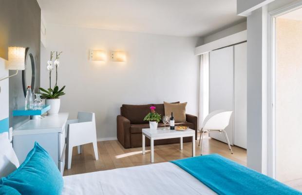 фото отеля Prima City Hotel Tel Aviv (еx. Atlas City Hotel) изображение №5