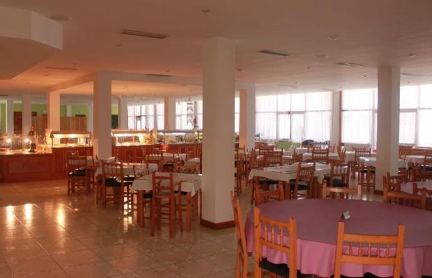 фотографии отеля Son Parc Beach Club изображение №19