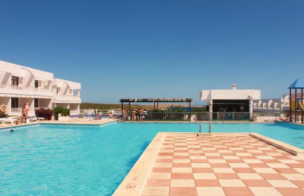 фото отеля Son Parc Beach Club изображение №1
