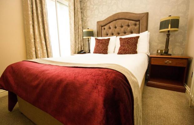 фото отеля Drury Court изображение №13