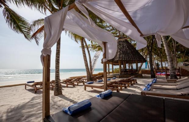 фотографии отеля Blue Marlin Beach изображение №19