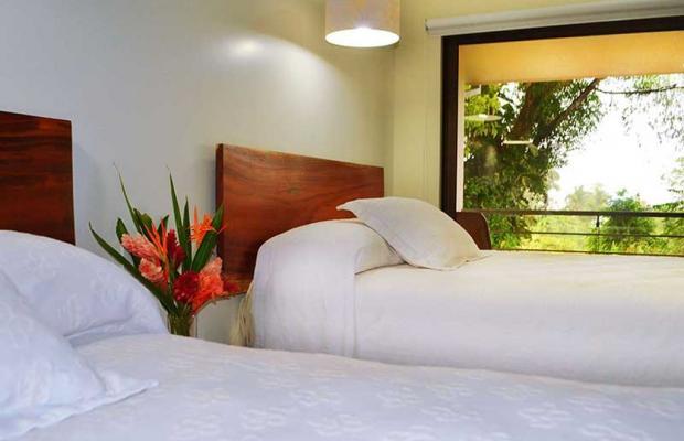 фотографии отеля Karahe Beach Hotel изображение №63