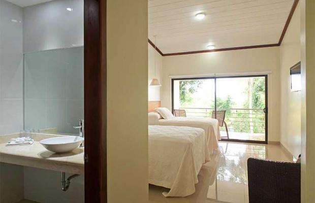 фотографии отеля Karahe Beach Hotel изображение №59