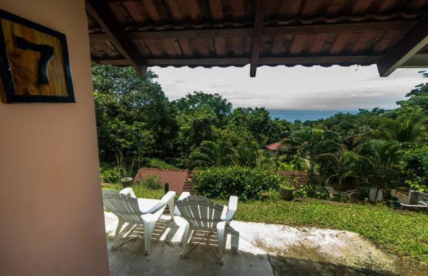 фотографии Karahe Beach Hotel изображение №40