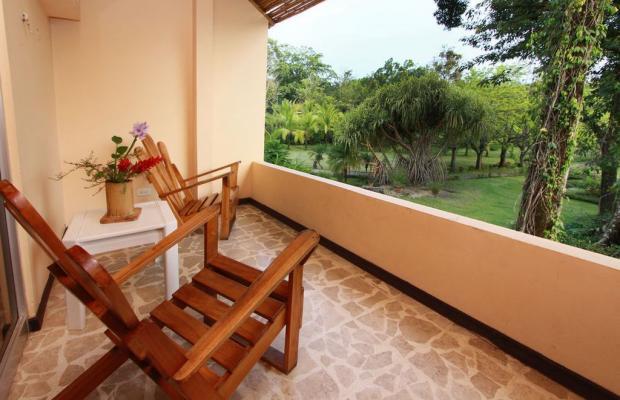 фото отеля Karahe Beach Hotel изображение №29