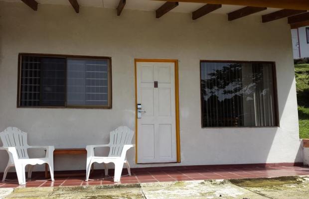 фото отеля Karahe Beach Hotel изображение №13