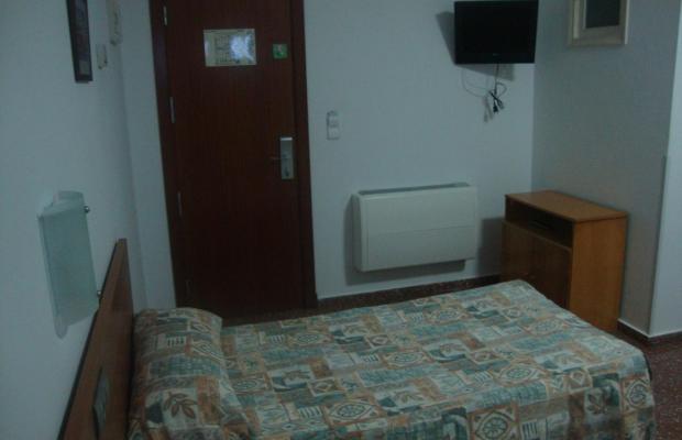 фотографии отеля Hostal Jume изображение №11