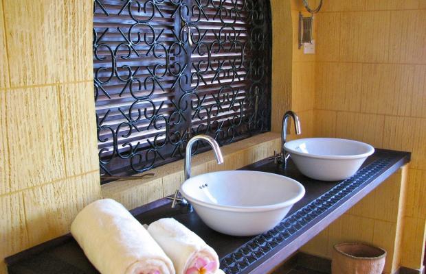 фотографии отеля Tijara Beach изображение №43