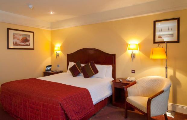 фото отеля Regency изображение №17