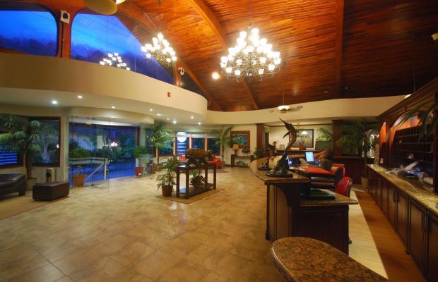 фотографии Casa Roland Marina Resort изображение №8