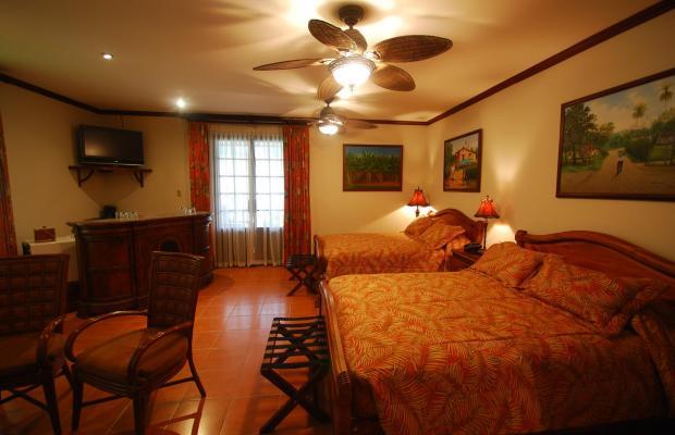 фотографии отеля Casa Roland Marina Resort изображение №7