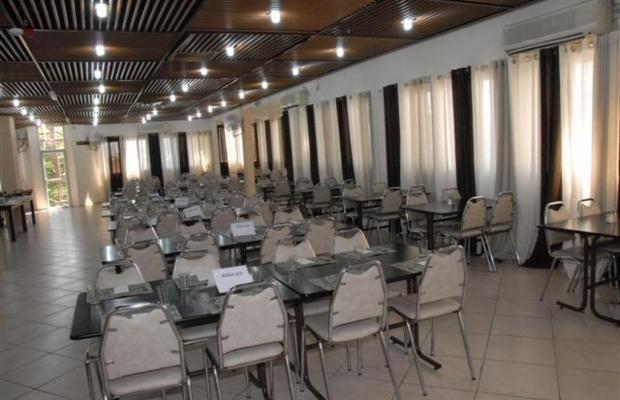 фотографии отеля Hotel Eden изображение №23