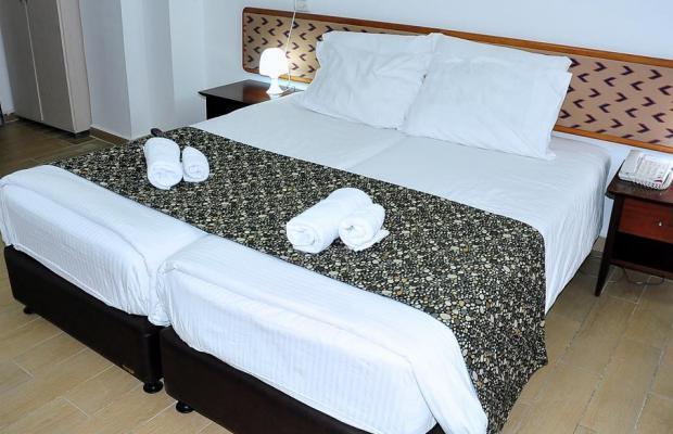 фотографии Hotel Eden изображение №8