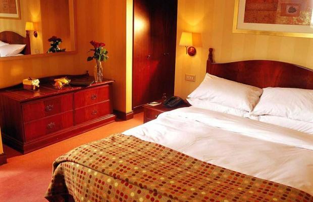 фото отеля Fitzpatrick Castle изображение №13