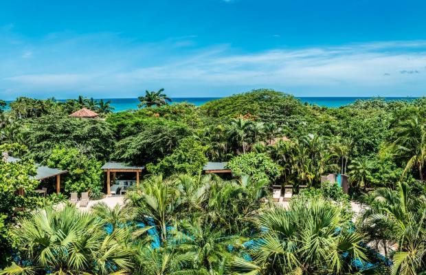 фото отеля Cala Luna изображение №5
