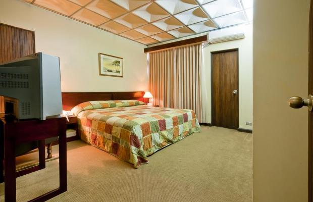 фото отеля Costa Rica Tennis Club & Hotel изображение №21