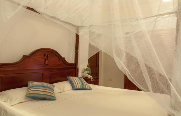 фото отеля Clubviaggi Resort Twiga Beach (ex. Ora Resort Twiga Beach) изображение №21