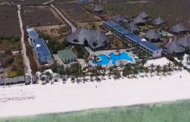 фотографии Clubviaggi Resort Twiga Beach (ex. Ora Resort Twiga Beach) изображение №8