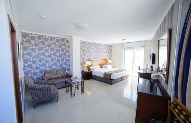 фото Bethlehem Hotel изображение №18