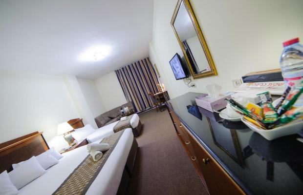 фотографии Bethlehem Hotel изображение №16