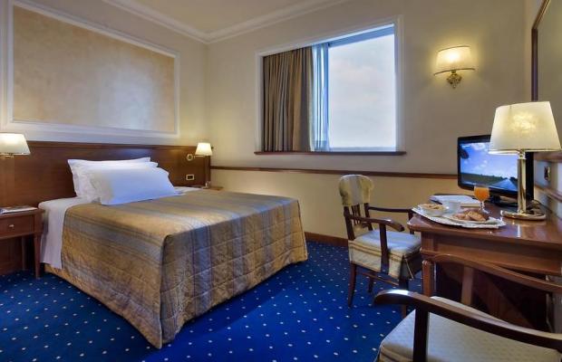 фотографии отеля Grand Hotel Terme изображение №15